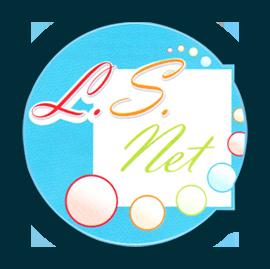 L.S. Net – Nettoyage, maintenance